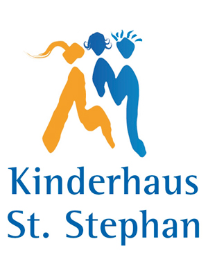 Kinderhaus St. Stephan